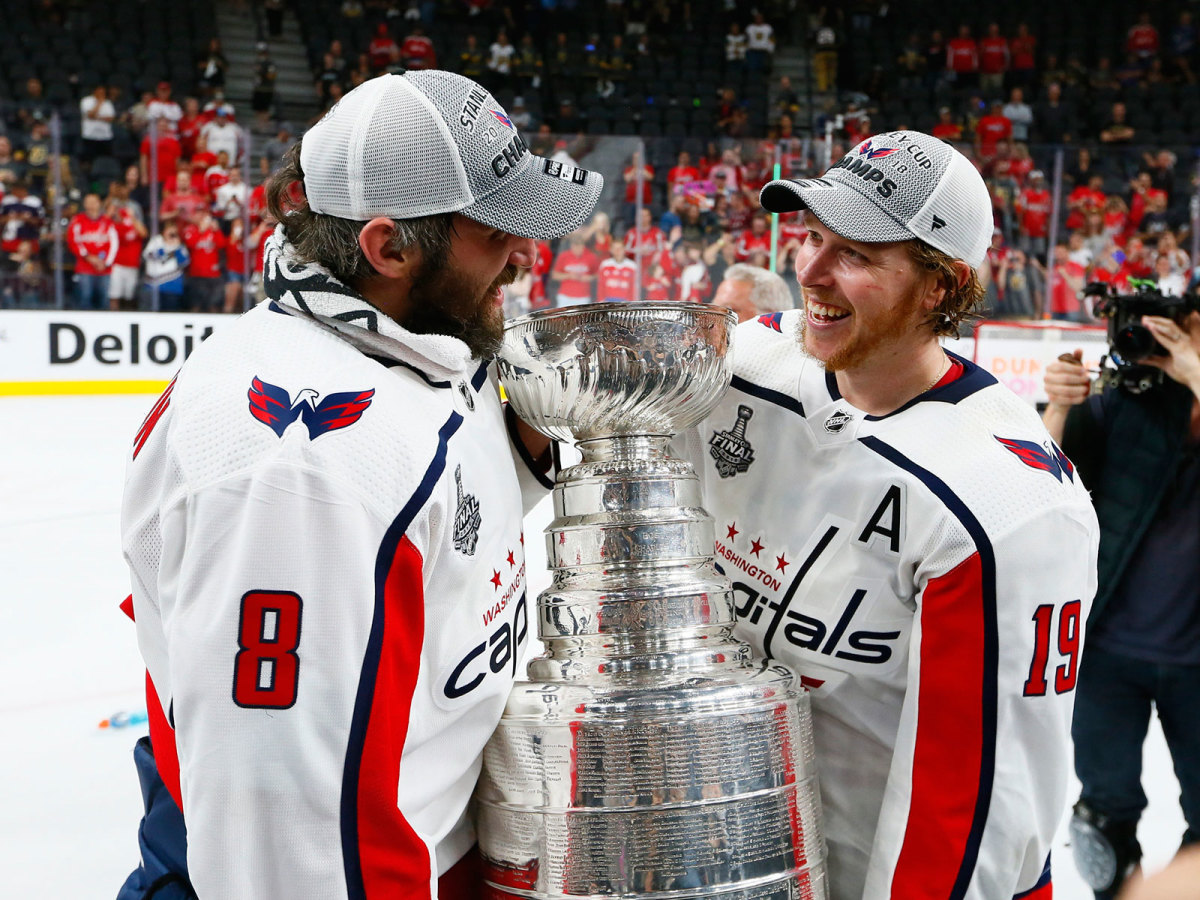 ovechkin-backstrom-capitals-stanley-cup-1600.jpg