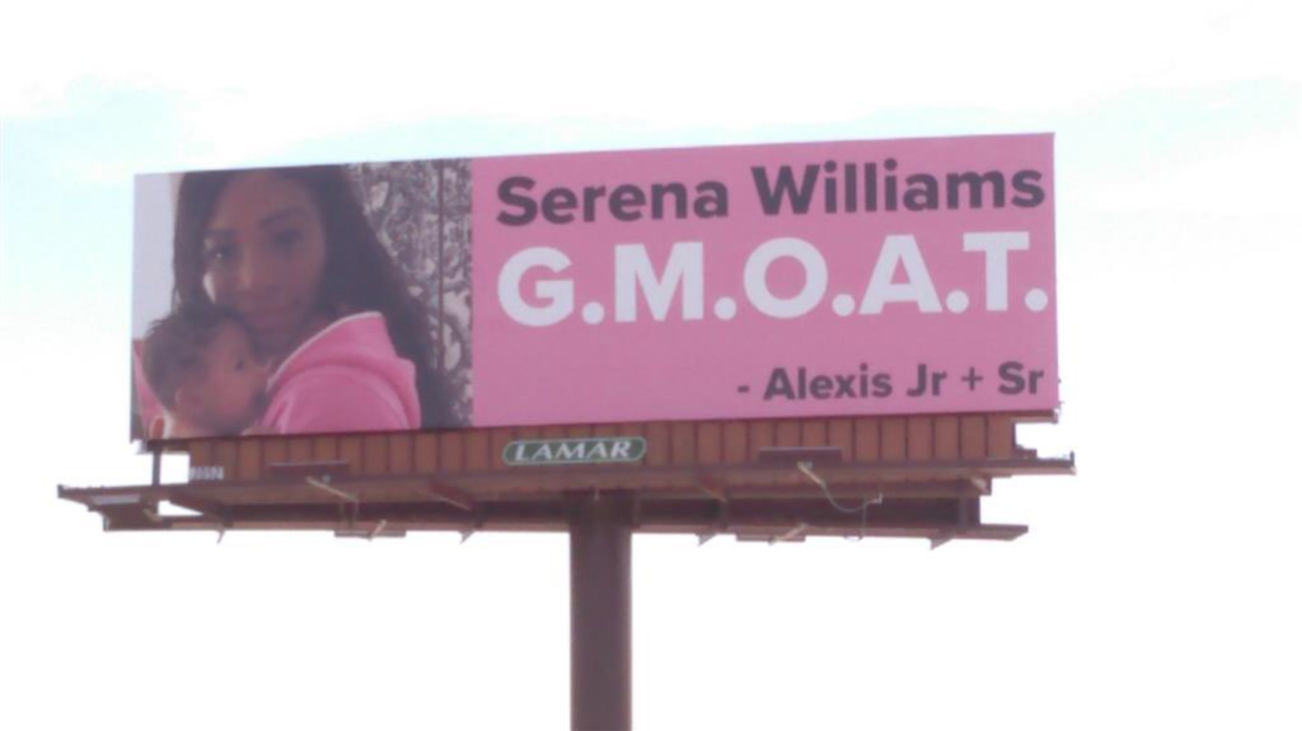serena-williams-billboard-4.png