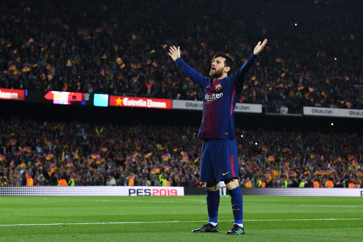 barcelona-v-real-madrid-la-liga-5afc0d5a347a02038e000002.jpg