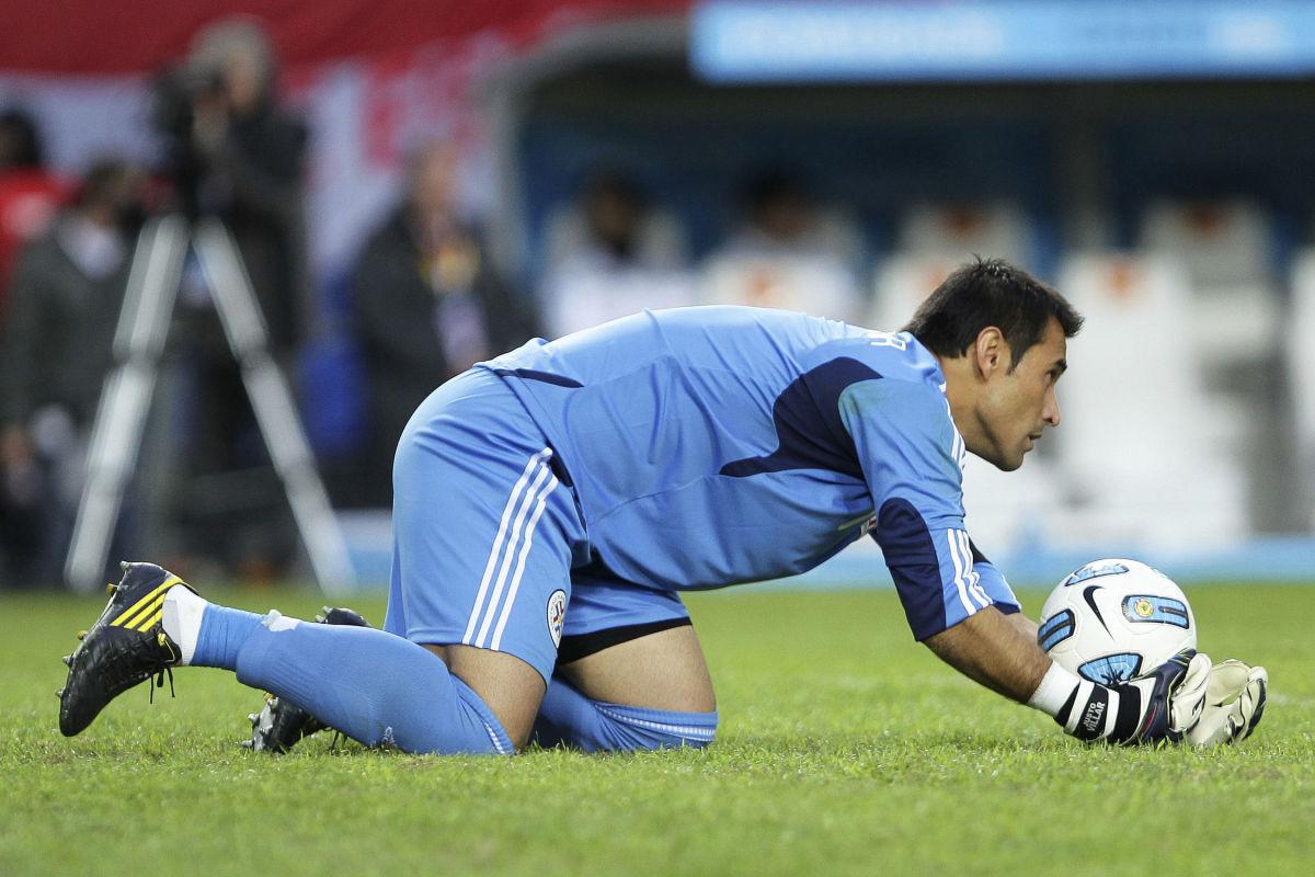 brazil-v-paraguay-copa-america-2011-quarter-final-5b5f359438b36de0c6000001.jpg