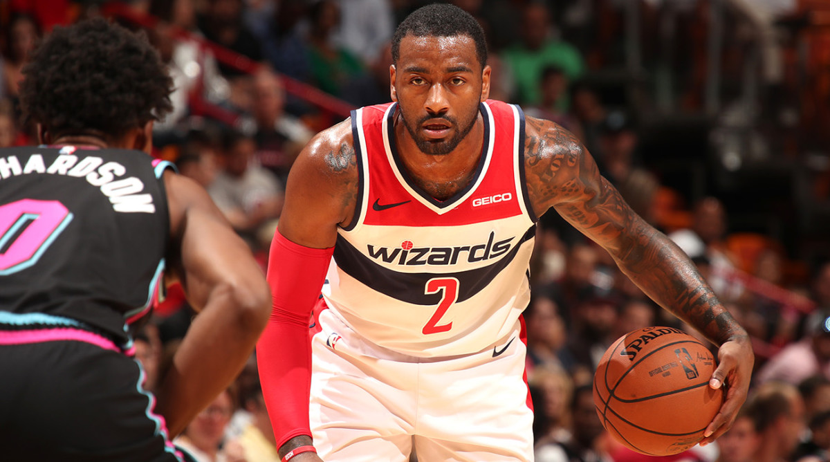 john-wall-wizards-trade.jpg