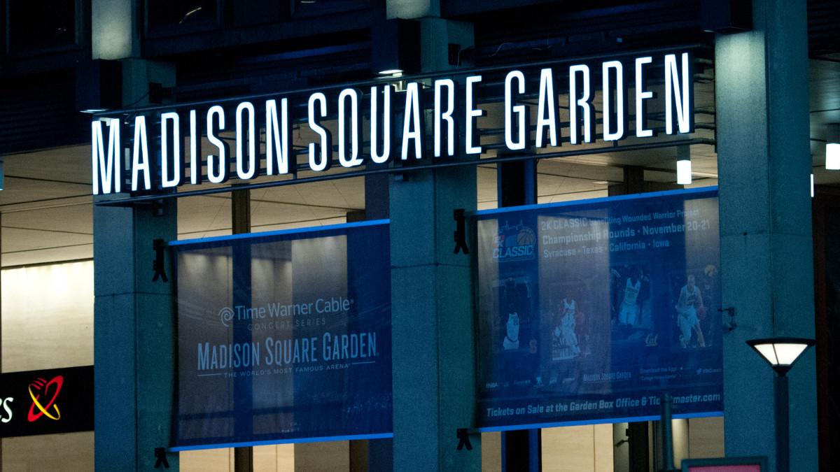 wwe-news-roh-madison-square-garden-wrestlemania-show.jpg