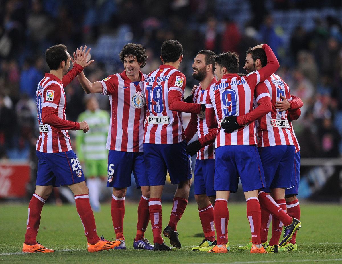 club-atletico-de-madrid-v-getafe-cf-la-liga-5ba4ce630ddb14618e00001a.jpg