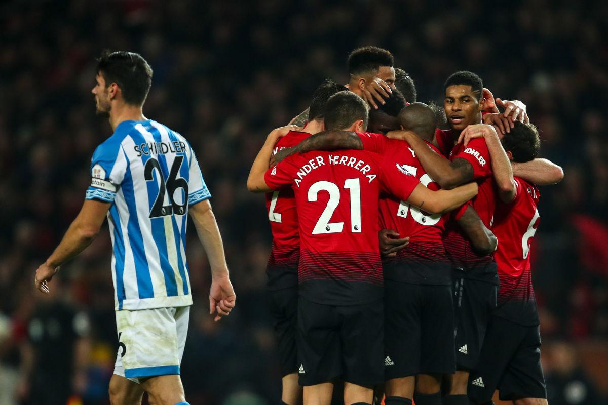 manchester-united-v-huddersfield-town-premier-league-5c2410c34f4265d8ee000001.jpg