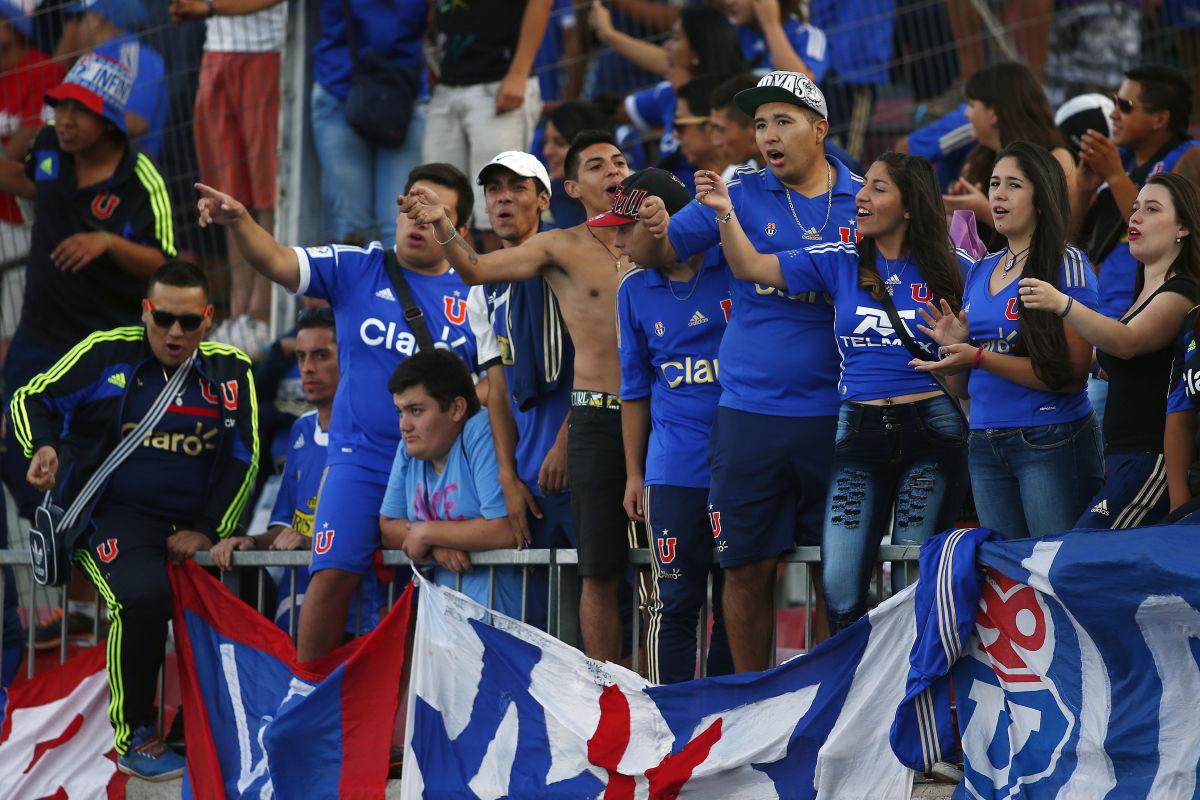 u-de-chile-v-defensor-sporting-copa-bridgestone-libertadores-2014-5ba95bf65786bef874000001.jpg