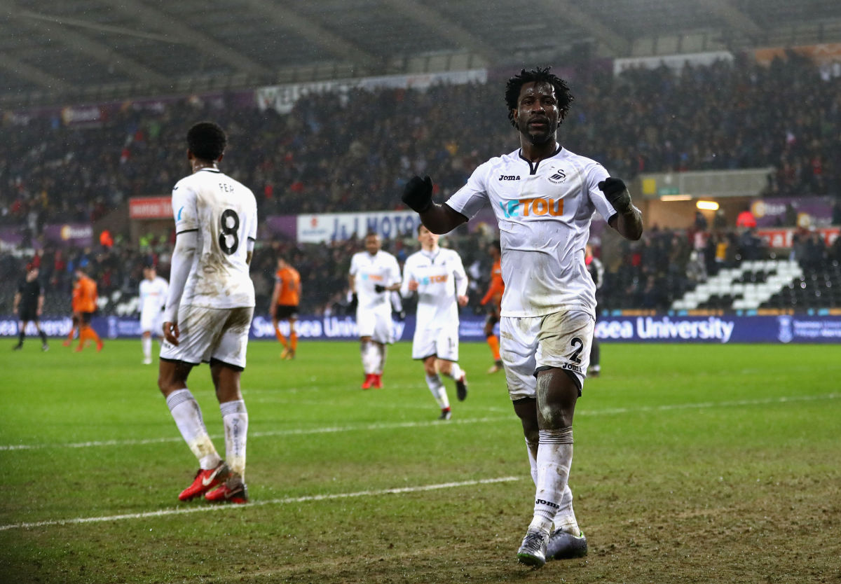 swansea-city-v-wolverhampton-wanderers-the-emirates-fa-cup-third-round-replay-5b0973797134f6d1fc000003.jpg