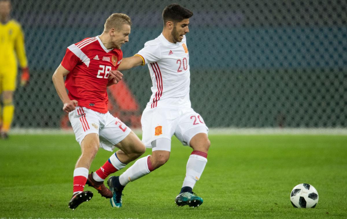 russia-vs-spain-international-friendly-5b35ed32347a02df40000008.jpg