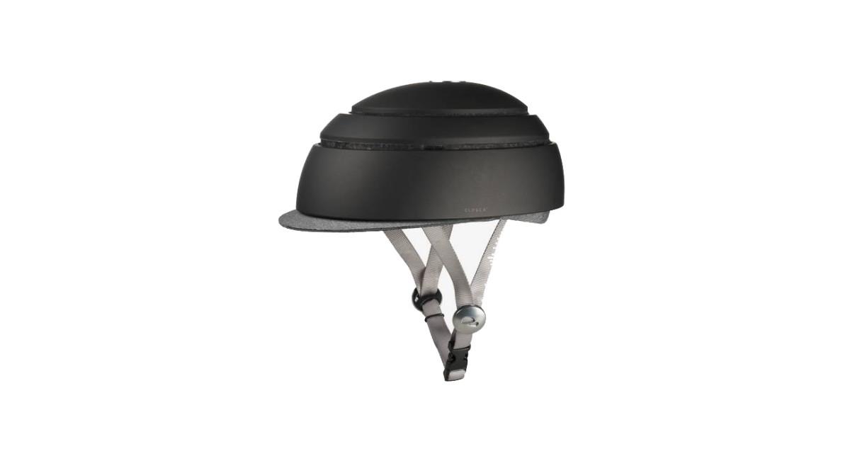 foldable-helmet.jpg