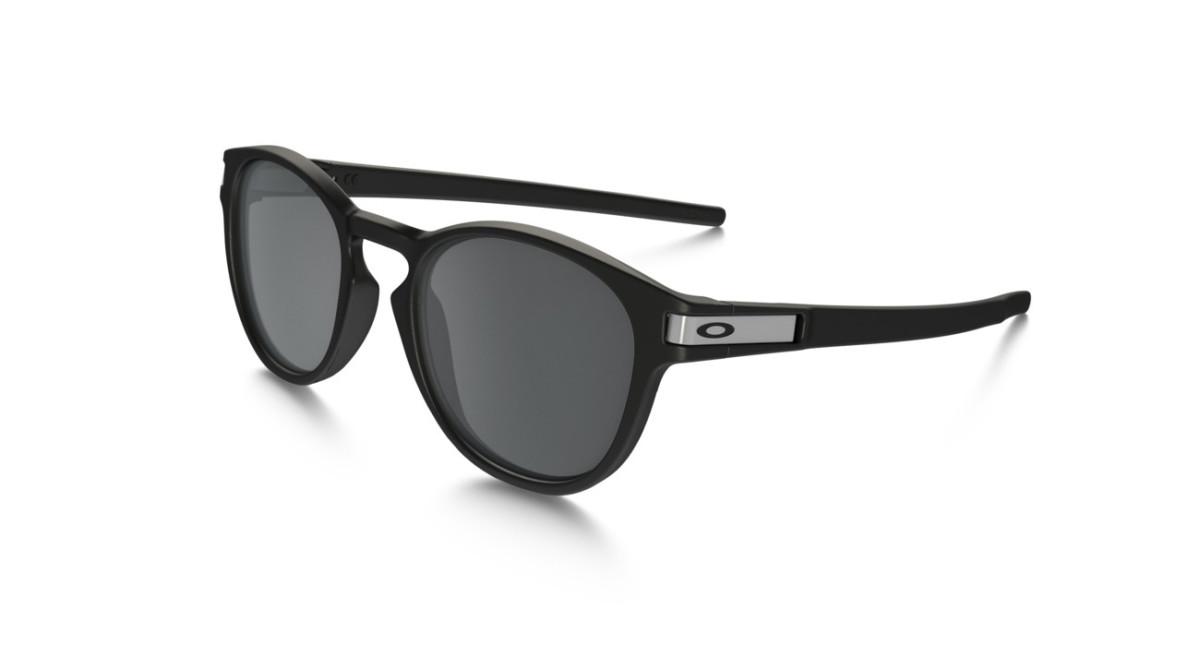 oakley-sunglasses.jpg