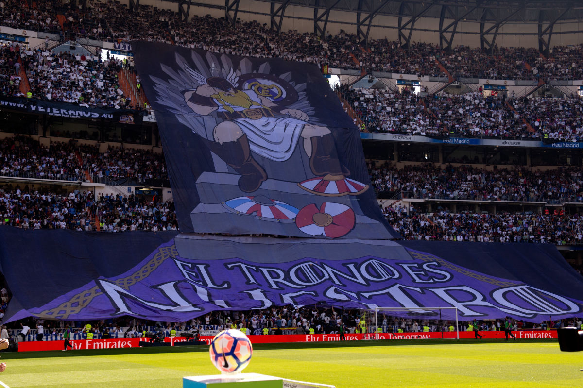 real-madrid-cf-v-club-atletico-de-madrid-5ba95c8a5786be3df3000001.jpg