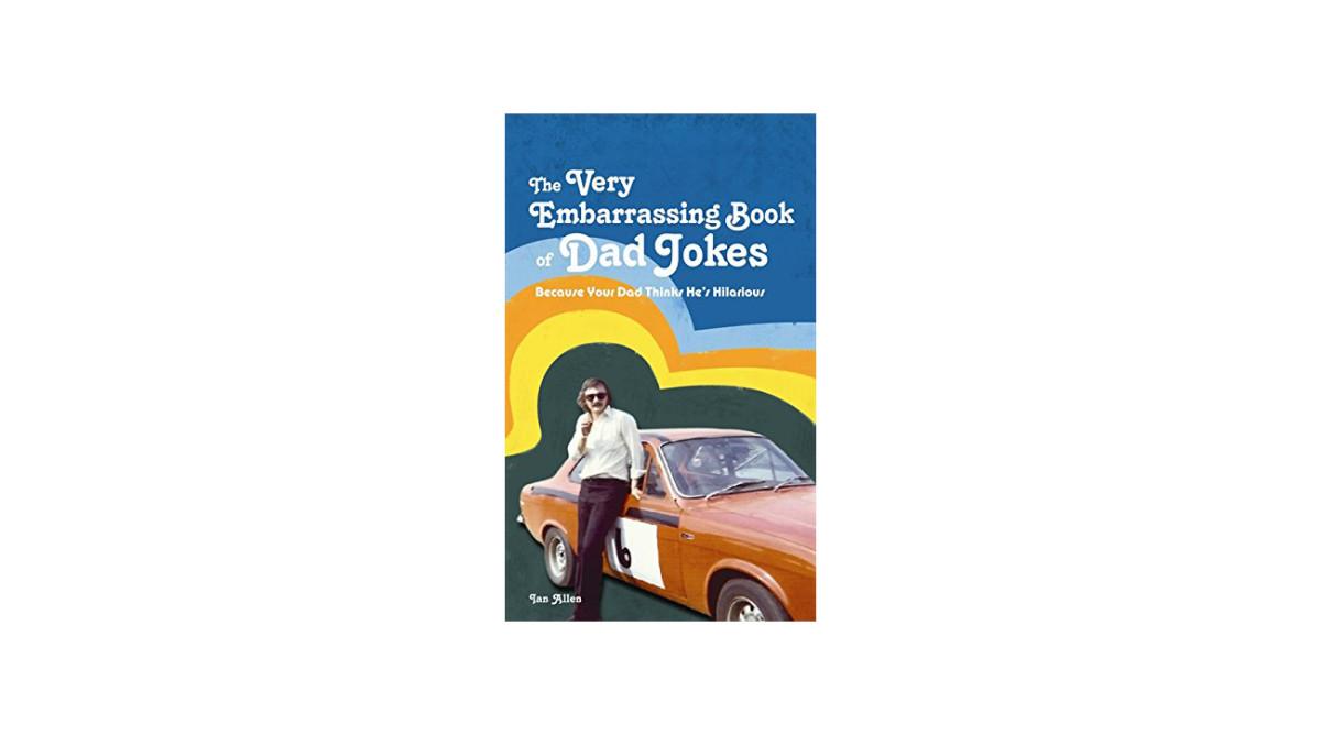 dad-jokes-book.jpg