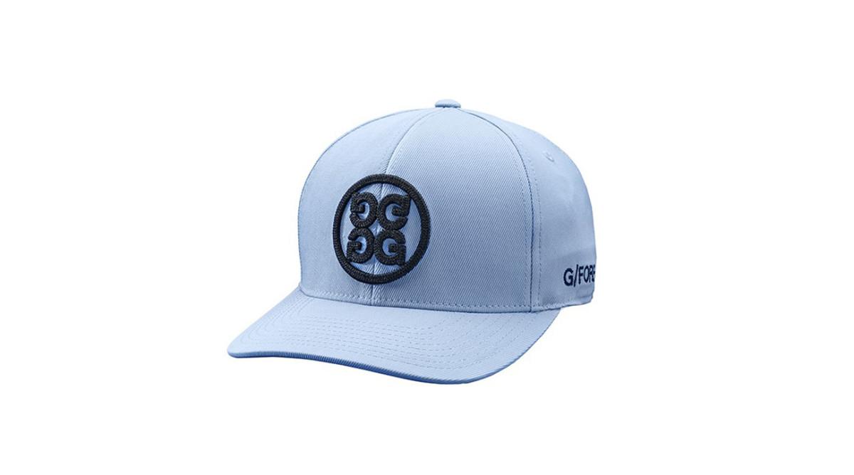 gfore-hat.jpg