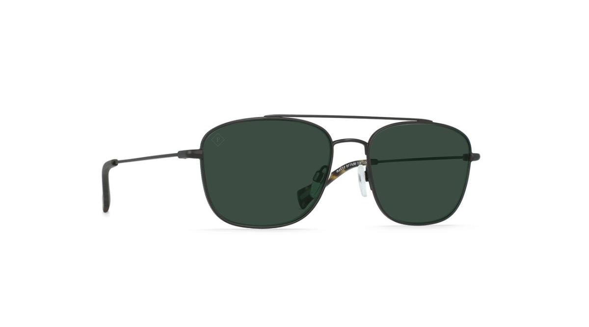 barolo-sunglasses-raen.jpg