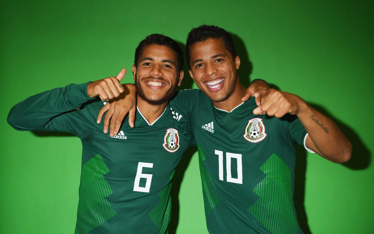 jonathan-dos-santos-gio-mexico-world-cup.jpg