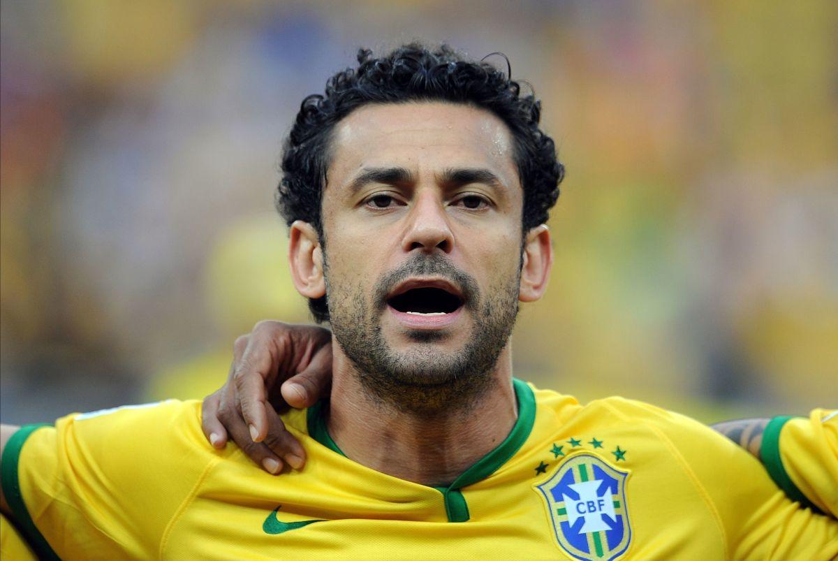 brazil-v-germany-semi-final-2014-fifa-world-cup-brazil-5b3242787134f65e24000035.jpg