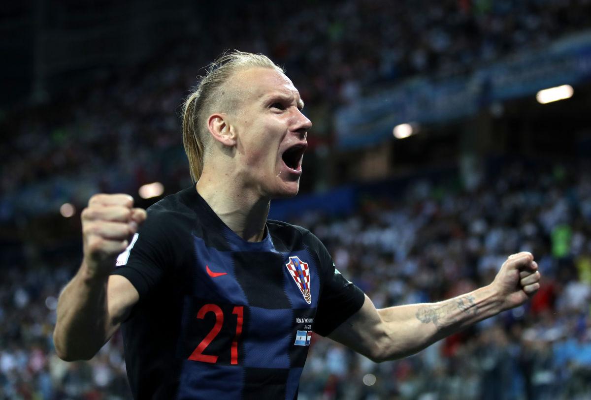 argentina-v-croatia-group-d-2018-fifa-world-cup-russia-5b37541ff7b09d837c000005.jpg