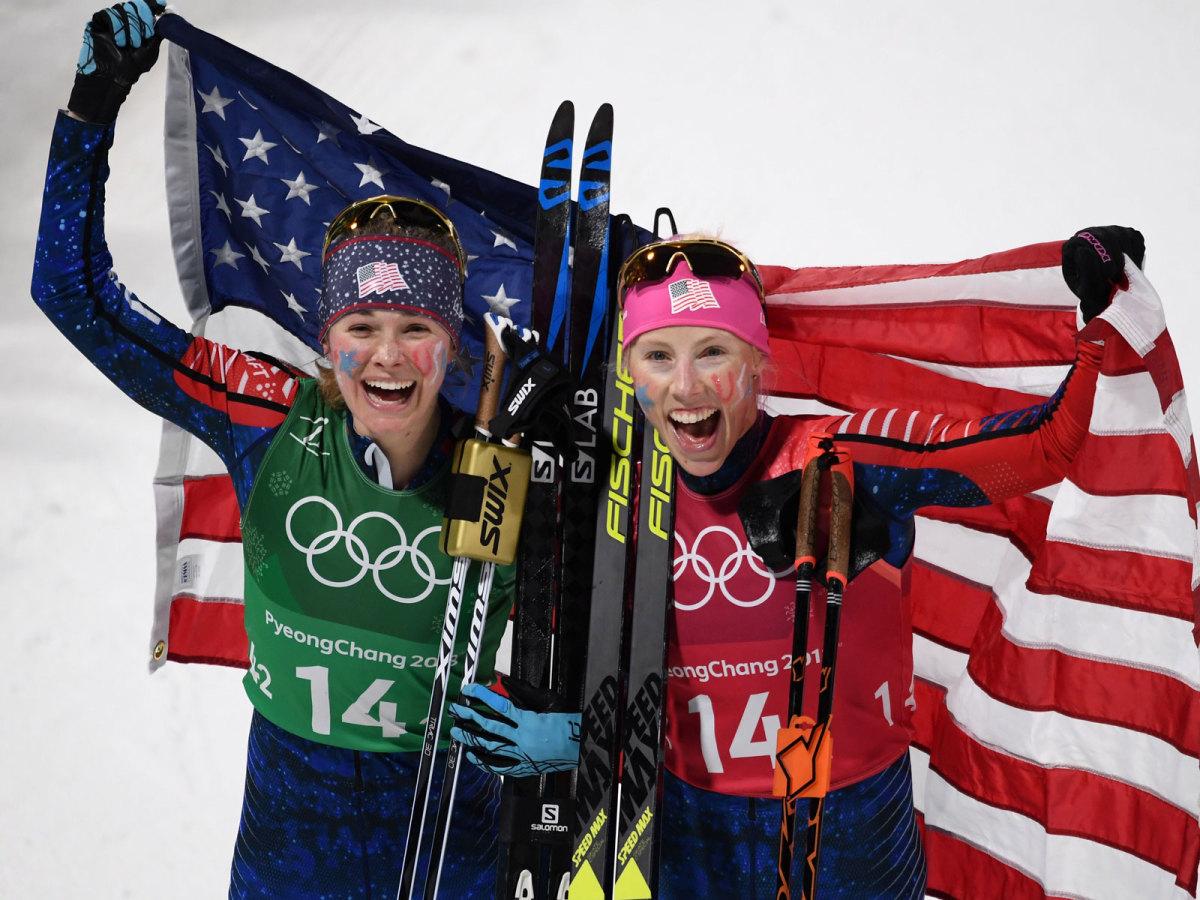 cross-country-skiing-inline.jpg