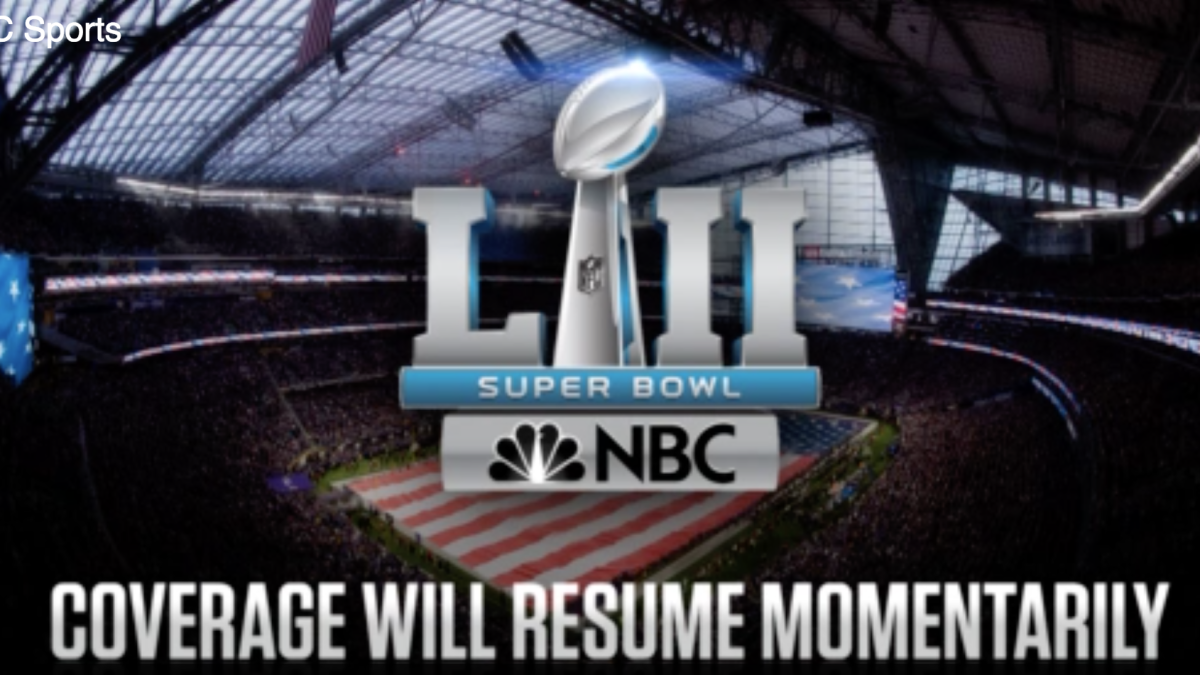 nbc-super-bowl-stream-no-commercialsn-reaction.png