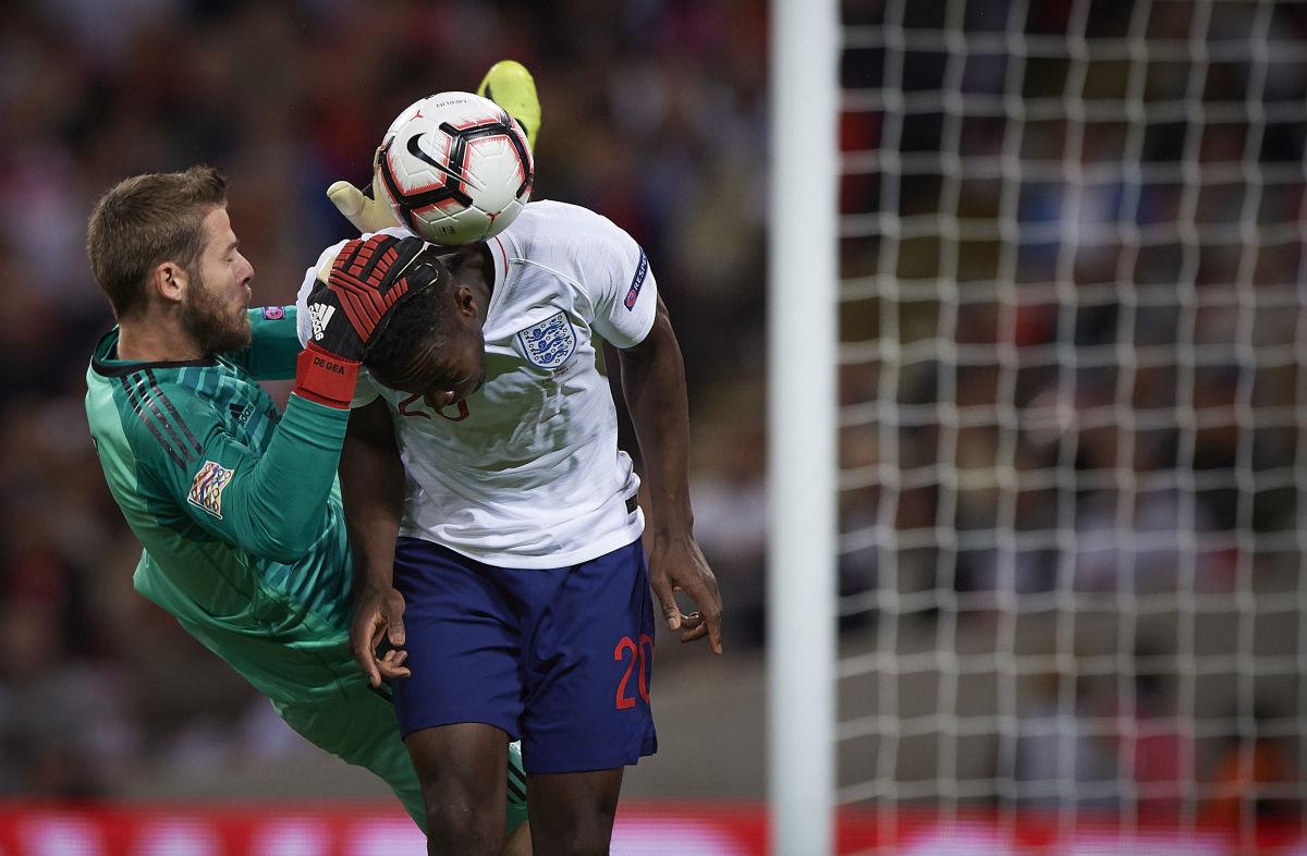 england-v-spain-uefa-nations-league-a-5b9657e7ed5907e2ff000001.jpg