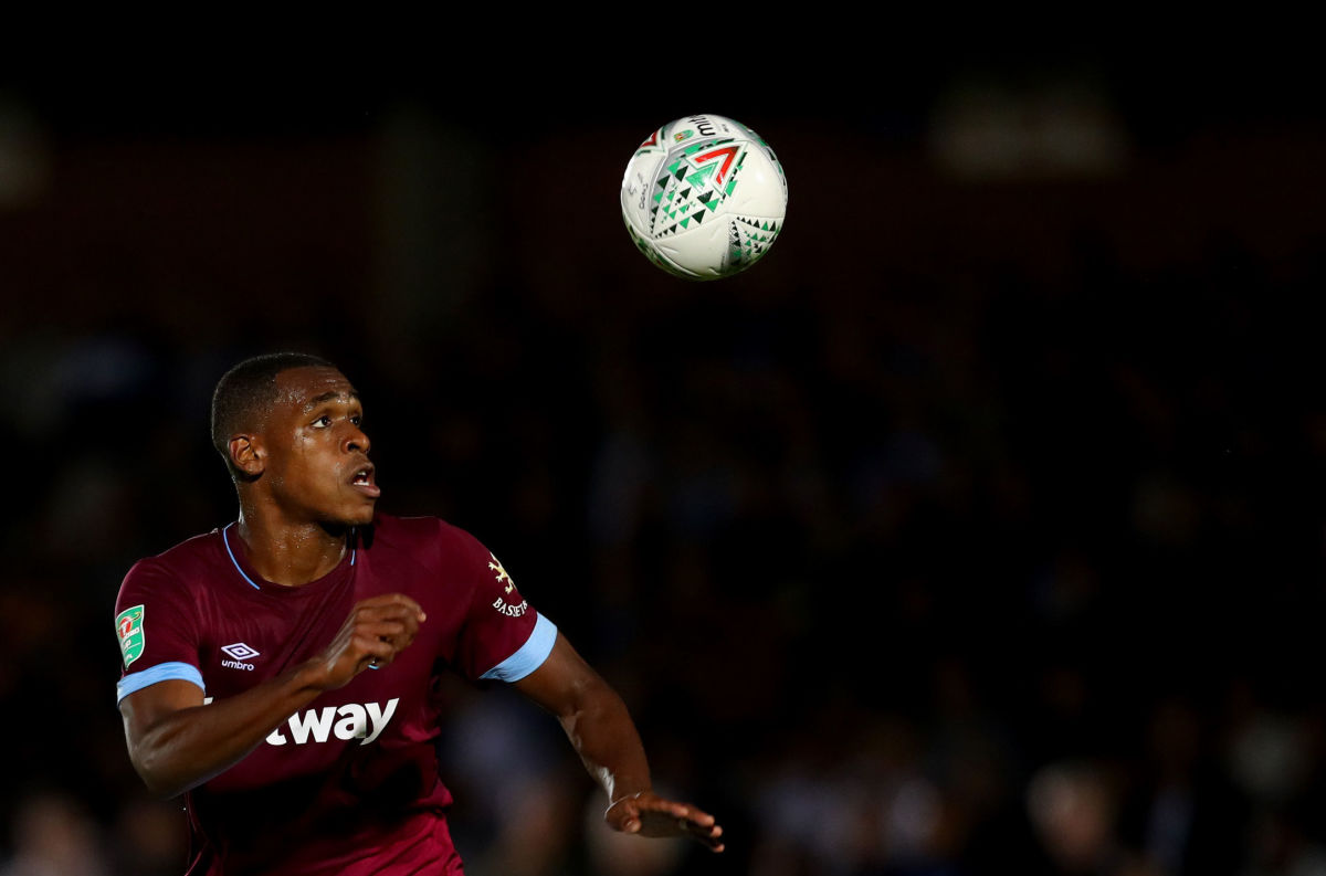 afc-wimbledon-v-west-ham-united-carabao-cup-second-round-5bc0b687126aa1ea39000001.jpg