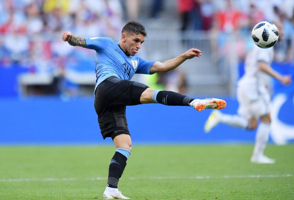 uruguay-v-russia-group-a-2018-fifa-world-cup-russia-5b32240ef7b09d9fad000010.jpg