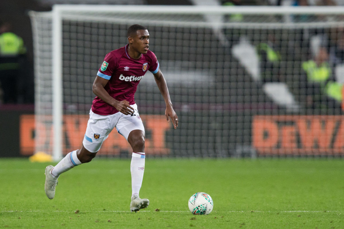 west-ham-united-v-macclesfield-town-carabao-cup-third-round-5bc0b662126aa1179f000001.jpg