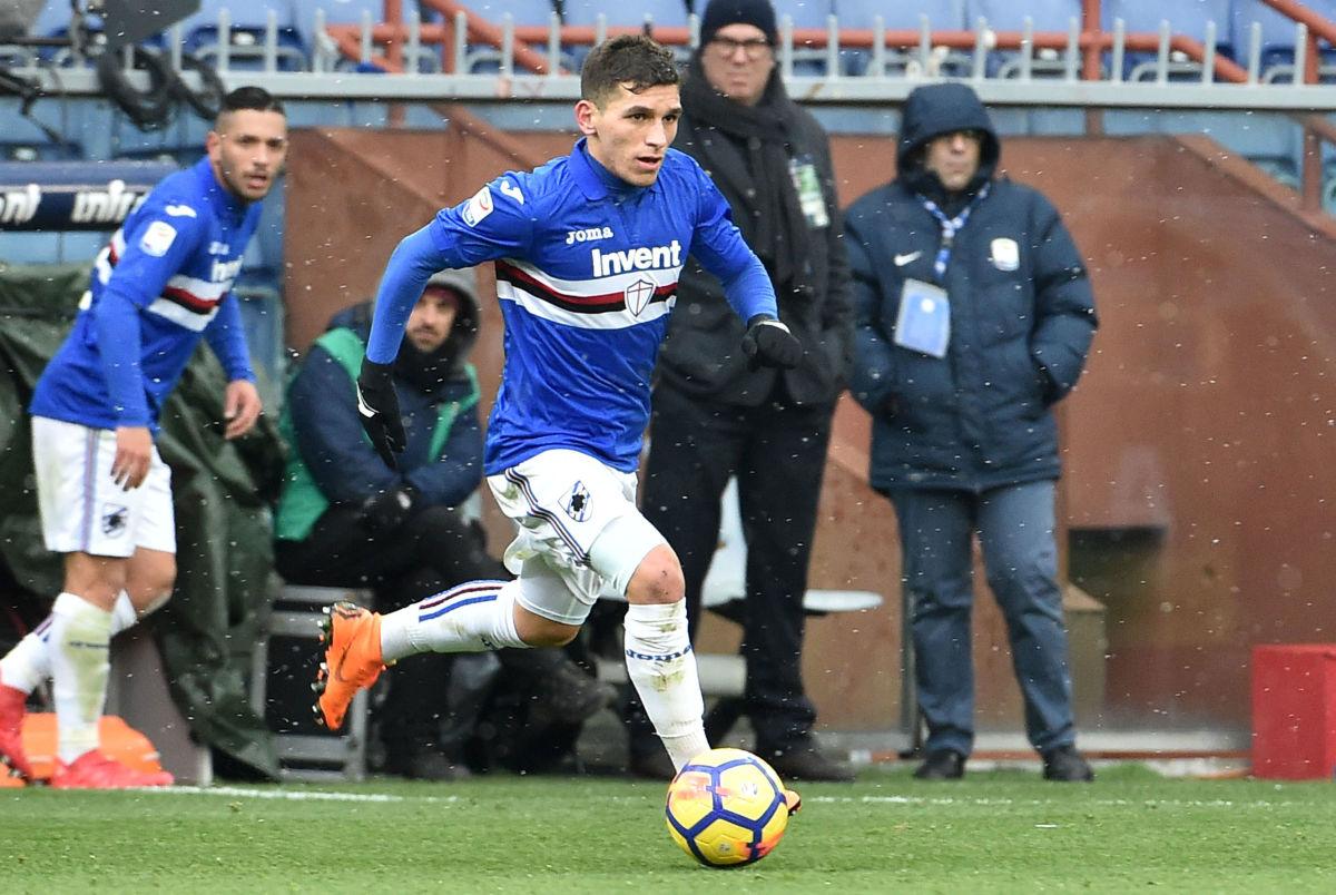 uc-sampdoria-v-udinese-calcio-serie-a-5b32242a7134f6a5e9000066.jpg