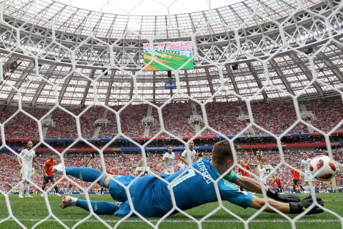spain-v-russia-round-of-16-2018-fifa-world-cup-russia-5b3905c4347a026c3f000004.jpg