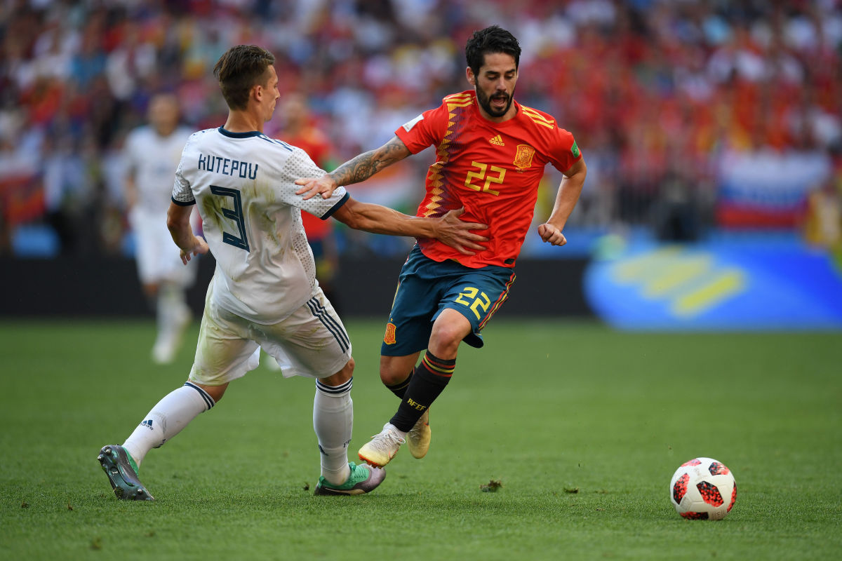 spain-v-russia-round-of-16-2018-fifa-world-cup-russia-5b39028cf7b09d49a700000a.jpg