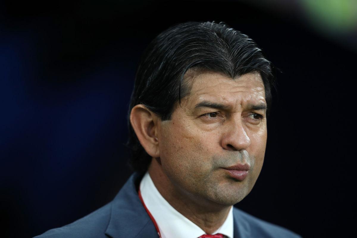 es-tunis-v-cd-guadalajara-fifa-club-world-cup-uae-2018-5th-place-match-5c26b44aa9d73095a0000001.jpg