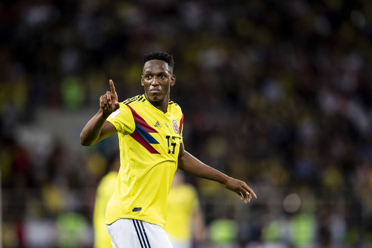 colombia-v-england-round-of-16-2018-fifa-world-cup-russia-5b3f48437134f62ac3000003.jpg