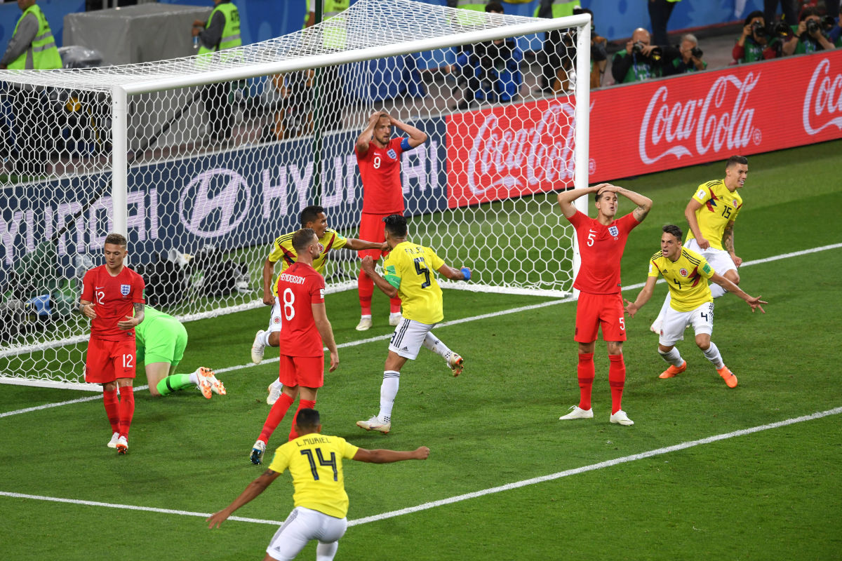 colombia-v-england-round-of-16-2018-fifa-world-cup-russia-5b3f47da347a02457c00000b.jpg
