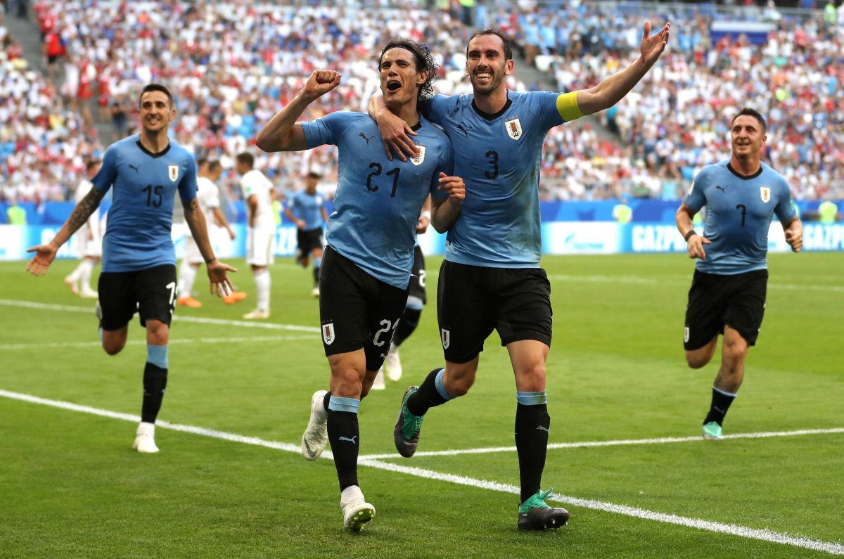 uruguay-v-russia-group-a-2018-fifa-world-cup-russia-5b3360013467ac043c000017.jpg