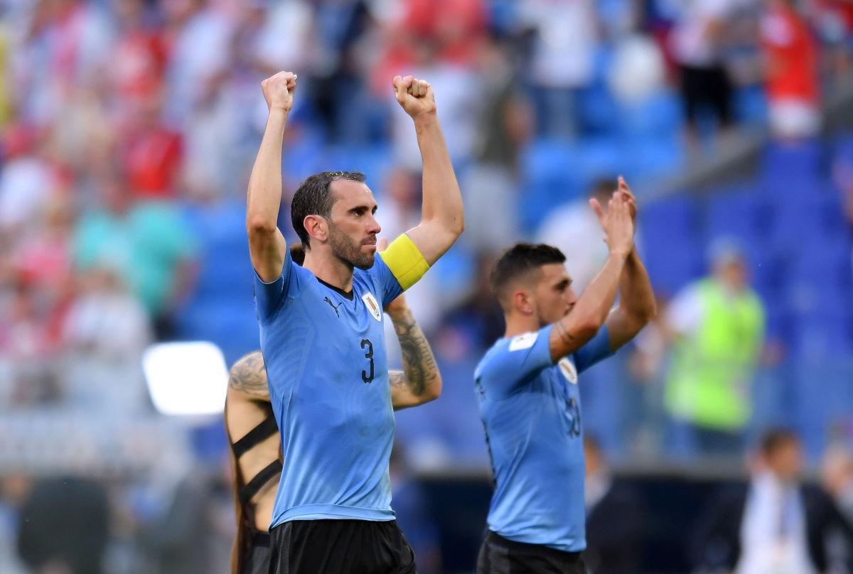 uruguay-v-russia-group-a-2018-fifa-world-cup-russia-5b335e3e347a02905400001e.jpg