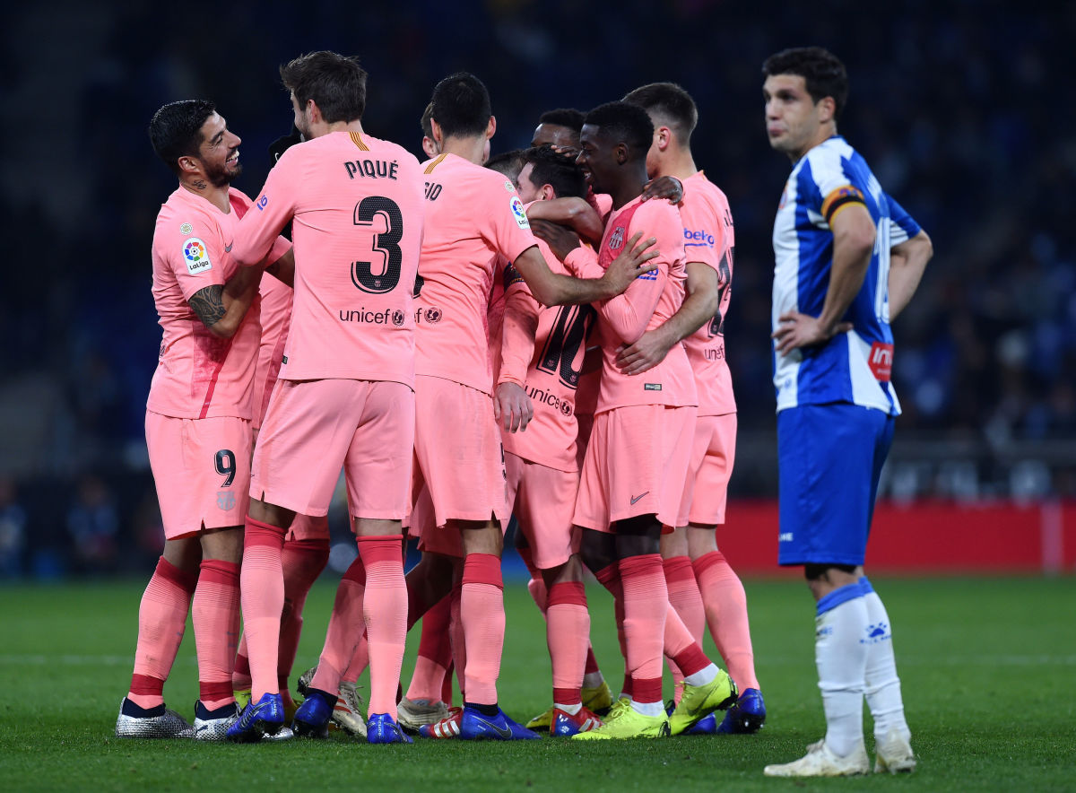 rcd-espanyol-v-fc-barcelona-la-liga-5c0c3889cf7ece704d000002.jpg