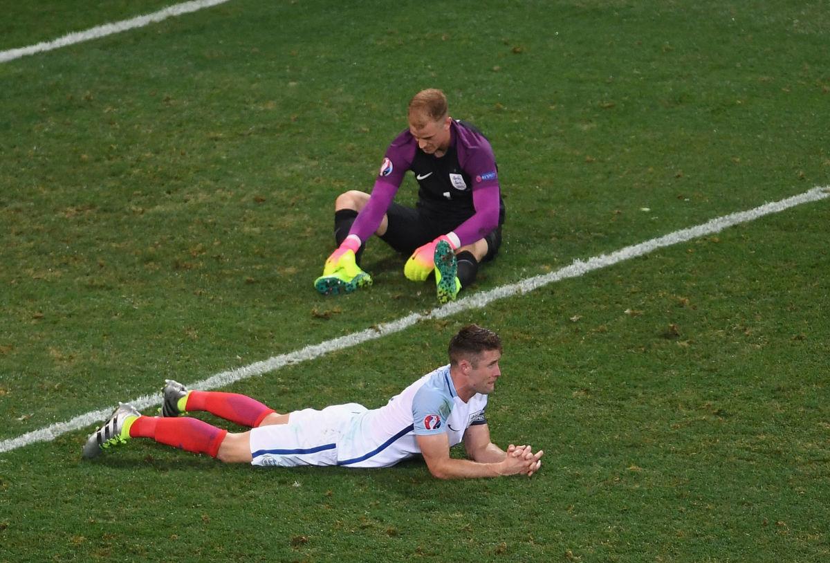 england-v-iceland-round-of-16-uefa-euro-2016-5b53515742fc334ccf00001f.jpg