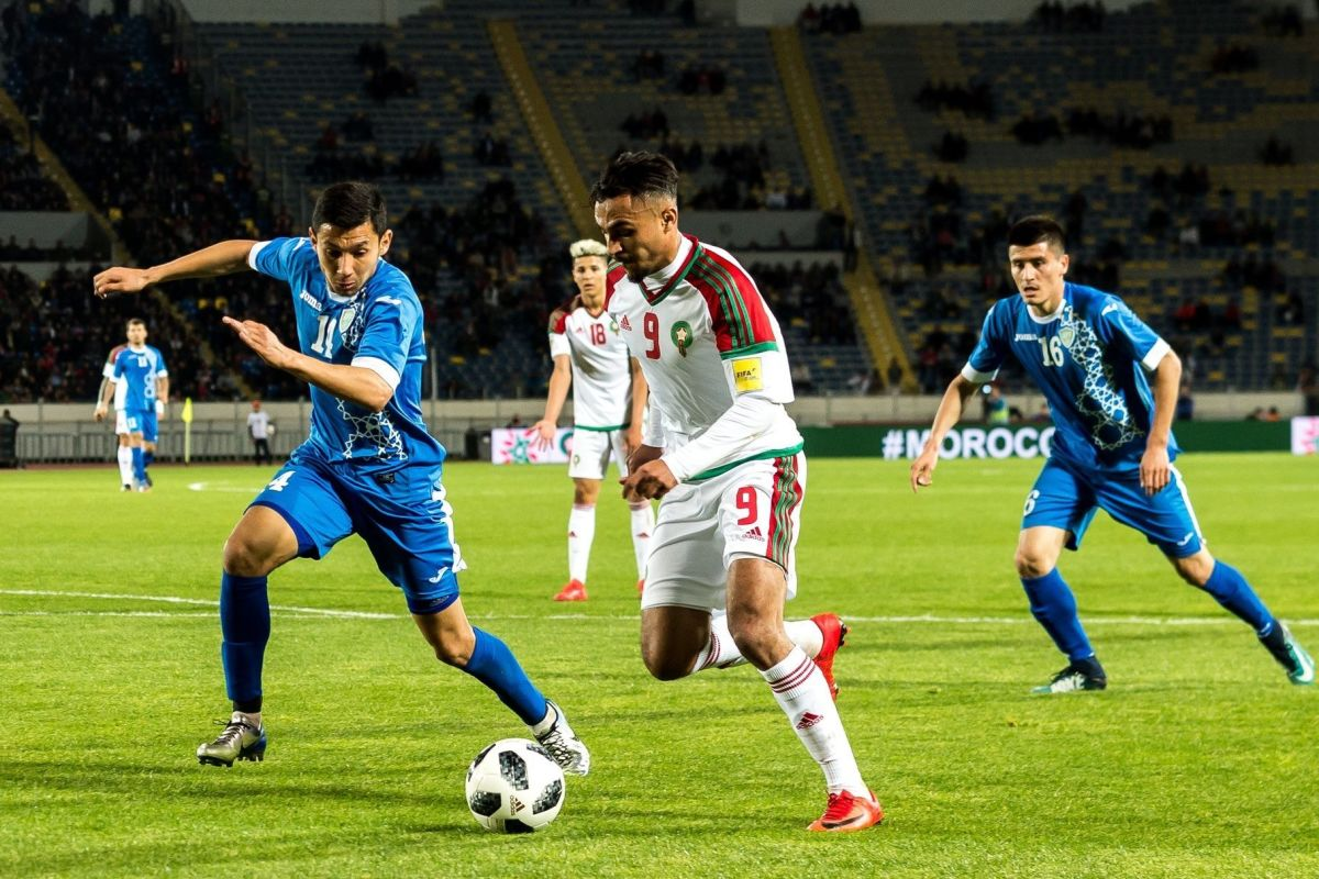 international-friendly-match-morocco-v-uzbekistan-5b520b8af7b09d6f85000047.jpg