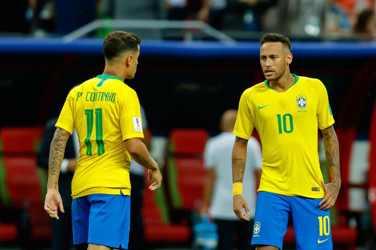 brazil-v-belgium-quarter-final-2018-fifa-world-cup-russia-5b6d4df55c0ee48988000006.jpg