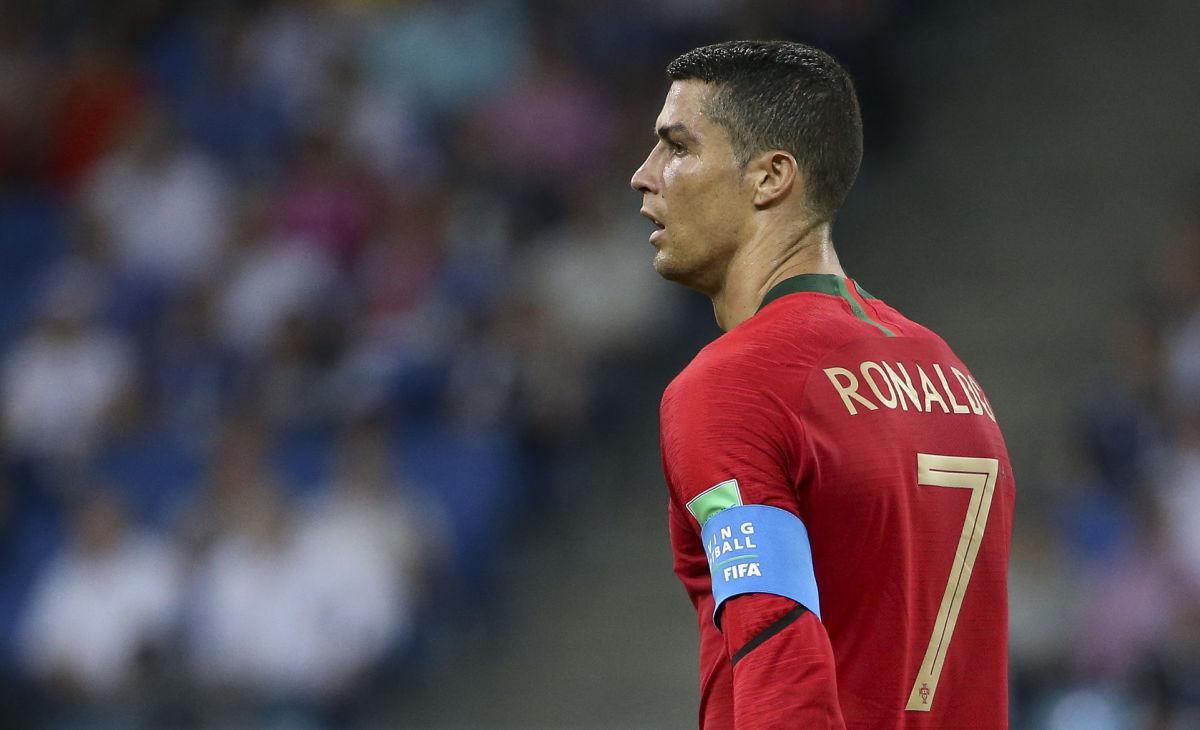 portugal-v-spain-group-b-2018-fifa-world-cup-russia-5b24cb657134f64263000001.jpg