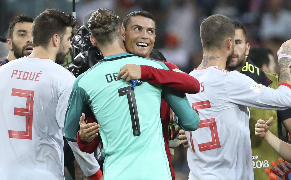 portugal-v-spain-group-b-2018-fifa-world-cup-russia-5b24cbc9347a025d55000002.jpg