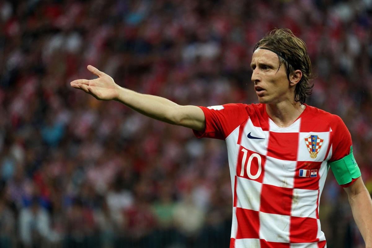 france-v-croatia-2018-fifa-world-cup-russia-final-5b571fca347a02981d000010.jpg