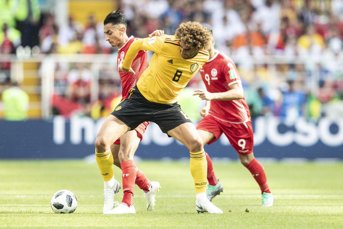 belgium-v-tunisia-group-g-2018-fifa-world-cup-russia-5b333f0ff7b09dbd87000001.jpg