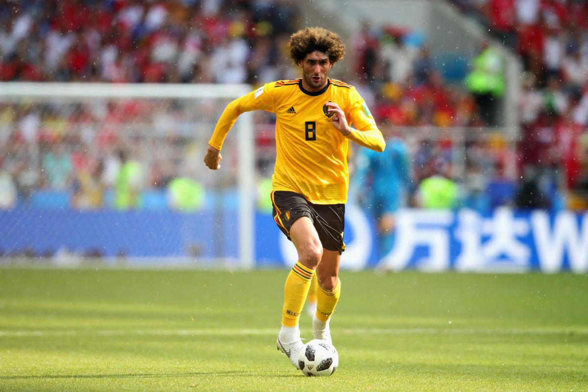 belgium-v-tunisia-group-g-2018-fifa-world-cup-russia-5b333ec03467accac9000001.jpg