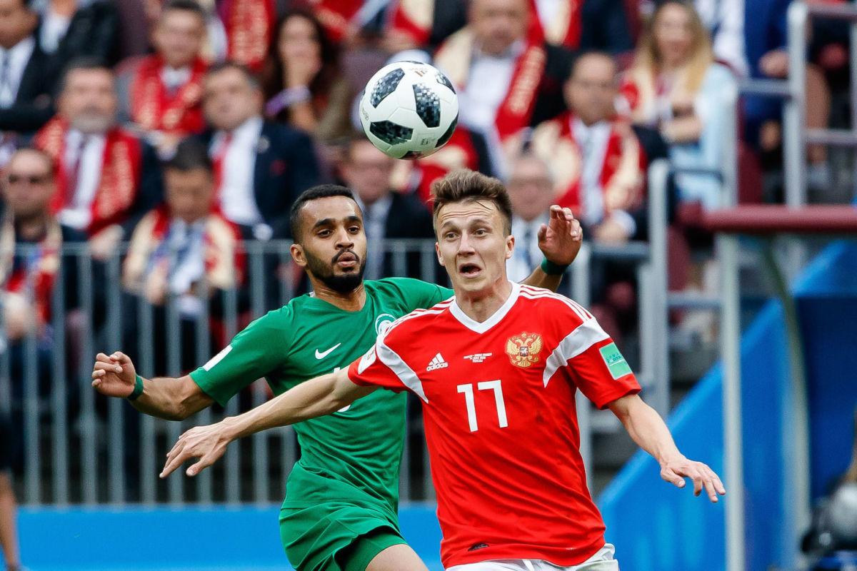 russia-v-saudi-arabia-group-a-2018-fifa-world-cup-russia-5b3898c67134f6dc88000020.jpg