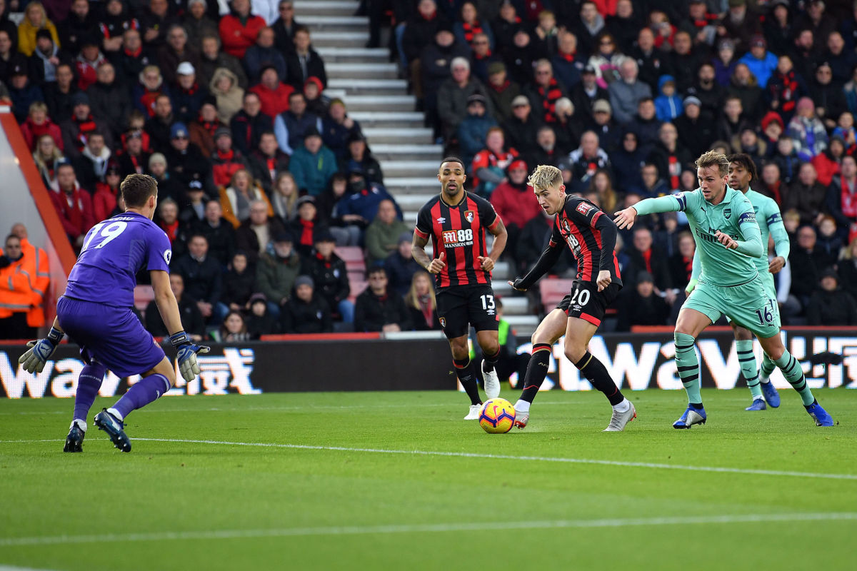 afc-bournemouth-v-arsenal-fc-premier-league-5bfabfd9ac4596c688000010.jpg