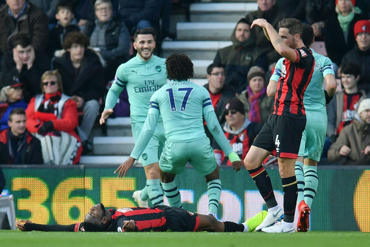 afc-bournemouth-v-arsenal-fc-premier-league-5bfabeee6b6cd2df8e000001.jpg