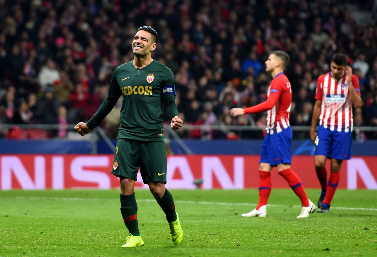 club-atletico-de-madrid-v-as-monaco-uefa-champions-league-group-a-5bfef3b6adab7219c8000001.jpg