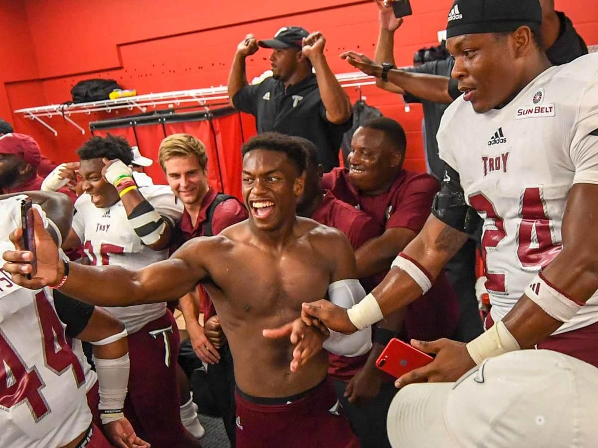 troy-locker-room-celebration.jpg
