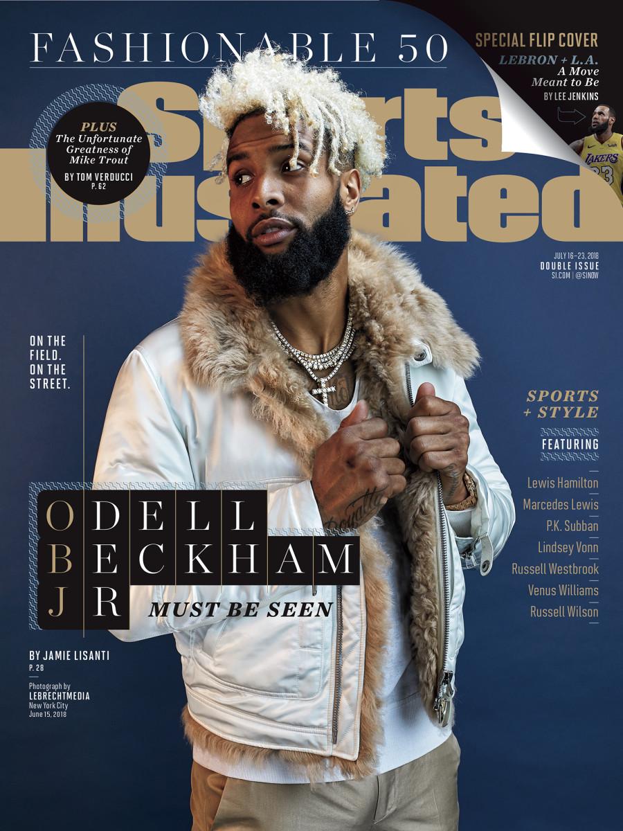 odell-beckham-fashionable-50-cover.jpg