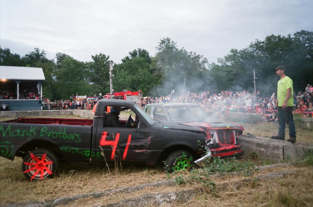 demo-derby-crash.jpg